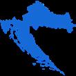 Povezana Hrvatska